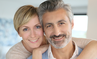 Erectile Dysfunction Treatment Dearborn MI