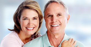 Michigan Erectile Dysfunction Clinic - ED Treatment Farmington Hills MI - home